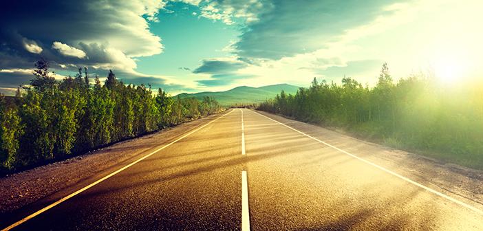 Vai viajar? Veja nossas dicas para desfrutar de uma viagem em segurança